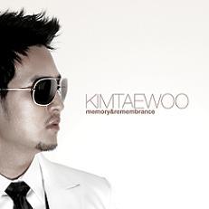 kimtaewoo2
